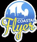 Coastal Flyer